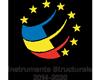 Instrumente Structurale 2014-2020